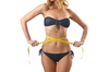 Prof Model Blonde Belly Tape Image