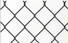 Chain Link Fence Un Clf Image