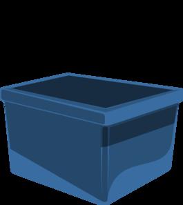 storage rental