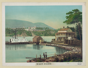 West Point Image