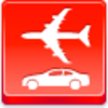 Transport Icon Image