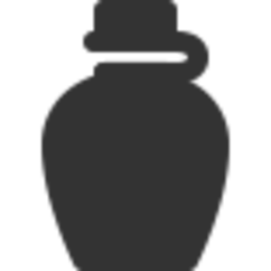 Water Bottle Image