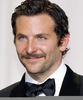 Celebrity Mustache Game Image