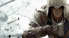 Xl Assassins Creed Connor Hero Image