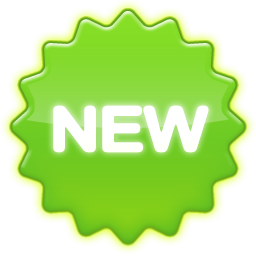 Ip Icon 04 New Free Images At Clker Com Vector Clip Art Online Royalty Free Public Domain