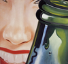 James Rosenquist Paintings Image