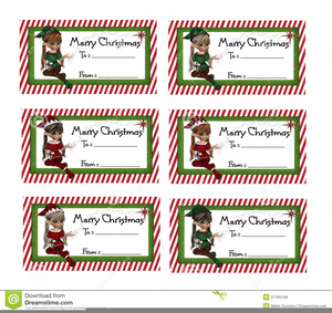 photo regarding Free Printable Christmas Clip Art named Absolutely free Printable Xmas Clipart For Lecturers Cost-free Photos