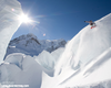 Cool Snowboarding Pics Image