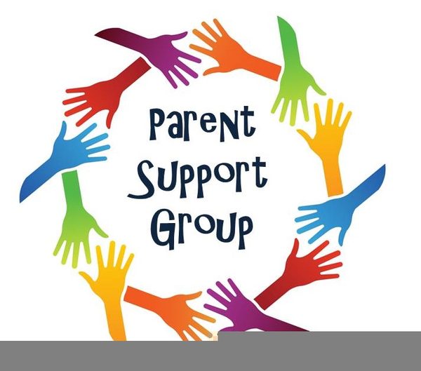 free clipart for support groups free images at clker com vector