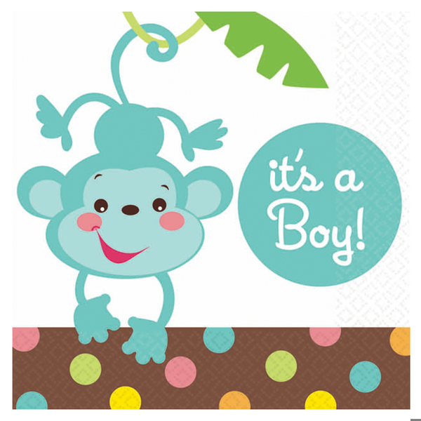 cacff65b2 Clipart Of A Baby Boy