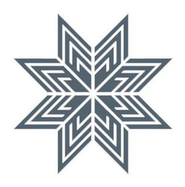 Logo Dewa Free Images At Clker Com Vector Clip Art Online