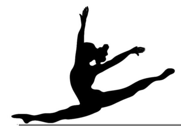 tap dancing shoes clipart free images at clker com vector clip rh clker com tap dance shoes clip art irish dance shoes clip art