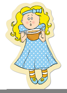 BUY 20 GET 10 OFF Goldilocks clipart commercial use three   Etsy