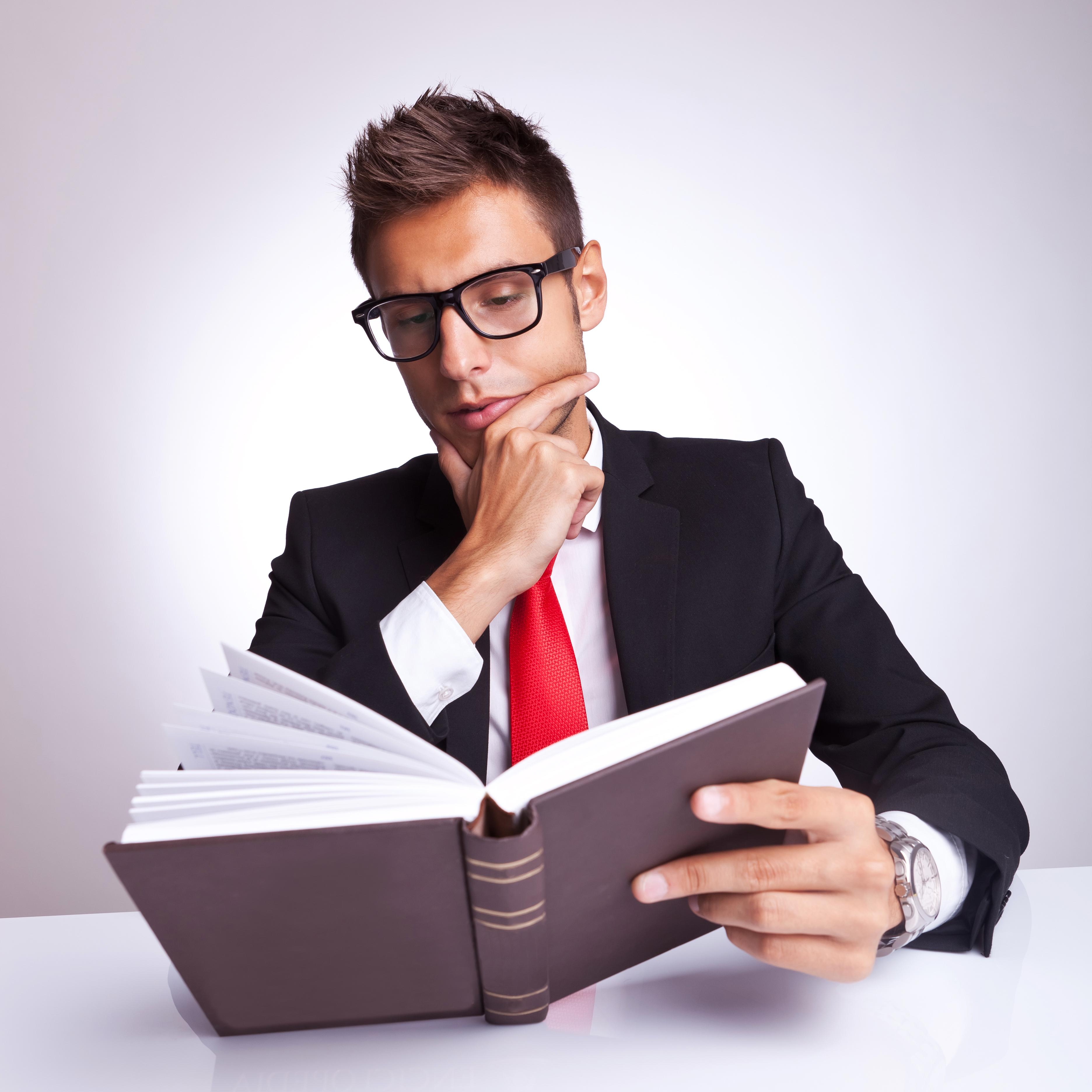 Читать книги форекс онлайн