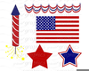 Images Th Of July Clipart Image