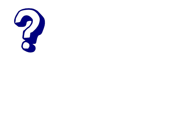 questions animated clip art free - photo #18