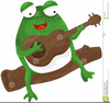 Clipart Guitar Free Image