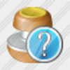 Icon Stamp Question Image
