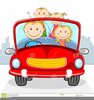 Free Car Clipart For Kids Image
