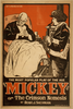 Mickey Or The Crimson Nemesis By Robt. J. Sherman The Most Popular Play Of The Age. Image