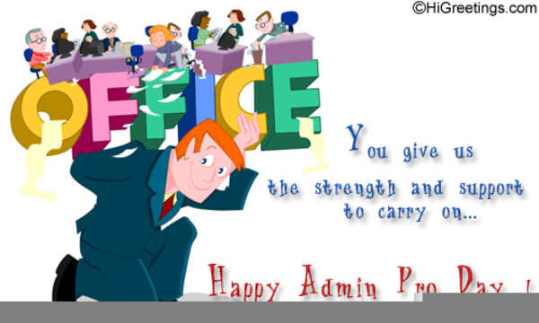 happy bosses day clipart free images at clker com vector clip rh clker com bosses day clip art images bosses day clipart free