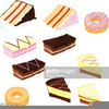 Clipart Pictures Of Brownies Image
