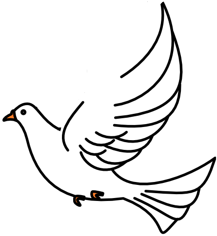 Doves | Free Images at...