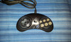 Game Controller Image