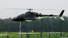 Airwolf Helicopter Pictures Image