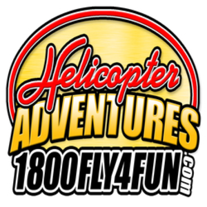 Helicopteradventures Logo Image