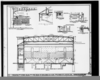 Auditorium Sections Details Image