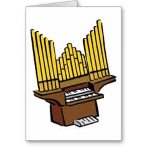 free pipe organ clipart free images at clker com vector clip art rh clker com Church Organ Art Church Organ Art