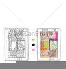 Clipart Apartments Free Image
