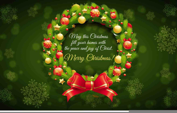 Free Printable Religious Christmas Clipart Free Images At Clker