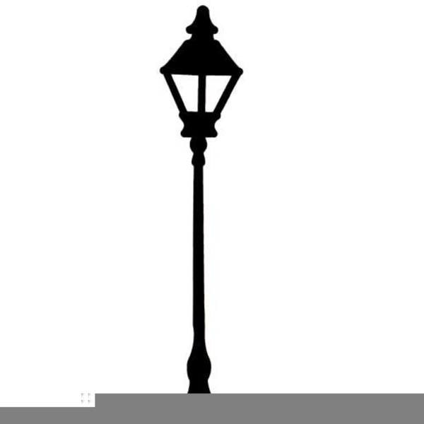 Free Clipart Street Light Free Images At Clker Com