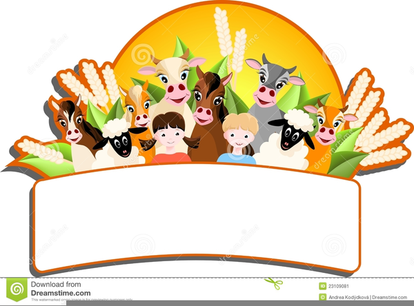 Kids Sheep Clipart   Free Images at Clker com - vector clip