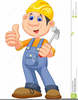 Animated Clipart Of Construction Workers Image