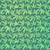 Cannabis Hemp Marijuana Pattern Philipp Rietz Image