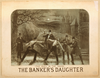 The Banker S Daughter Image