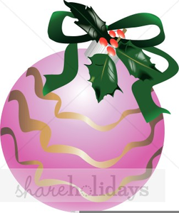 Christmas Bulb Png.Christmas Bulb Ornament Clipart Free Images At Clker Com