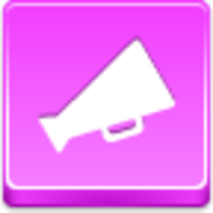 Advertising Icon Image