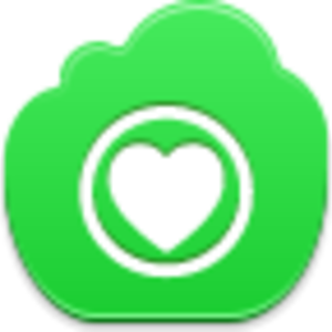 Free Green Cloud Dating Image