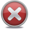Ip Icon 02 Cancel Image