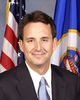 Tim Pawlenty Official Photo Image