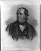 Lewis Cass Image