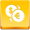 Free Yellow Button Conversion Of Currency Image