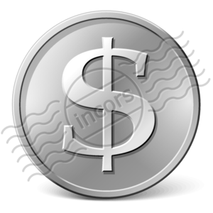Currency Dollar 16 Image