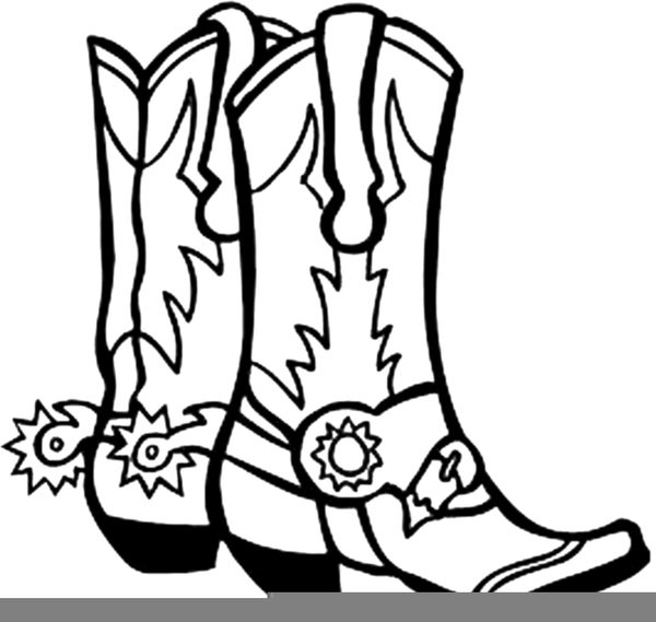 Western Free Animated Clipart Free Images At Clker Com