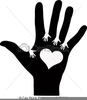Clipart Pictures Of Helping Hands Image