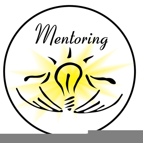 Mentor Clipart Free Images At Clker Com Vector Clip Art Online Royalty Free Public Domain
